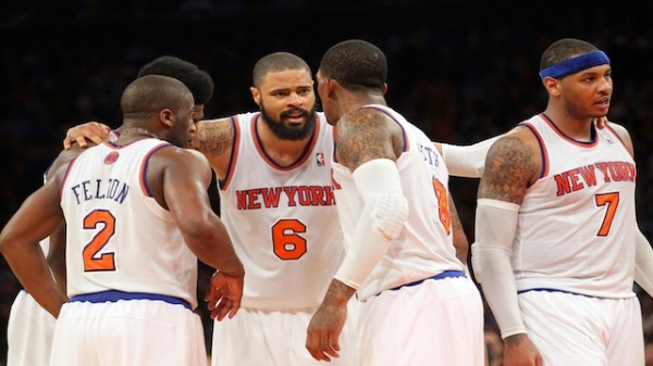 New-York-Knicks-Indiana-Pacers1